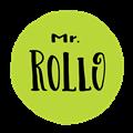 Mr Rollo